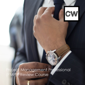 PMP Review Course