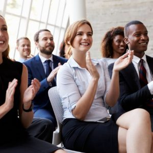 Managing Stakeholders Effectively